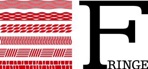 ttf_fringe_logo